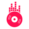 Music Editor- Audio Recorder for Song Maker