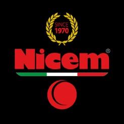 Nicem Horeca