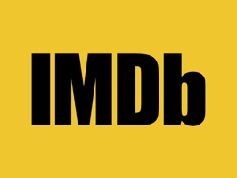 IMDb Movies & TV - Trailers and Showtimes