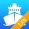 Ship Finder Lite
