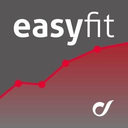 EasyFit-Cellularline