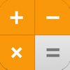 Fake Calculator - Secret Vault & Private Browser Icon