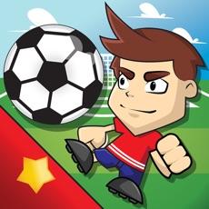 Activities of World Soccer Superstar