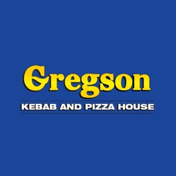 Gregson Kebab and Pizza House