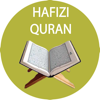 Quran Easy Reading HD قرآن