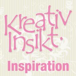 Inspirationskort Tack för idag