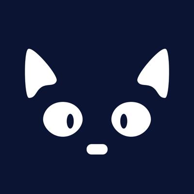 Yarn - Chat Fiction app