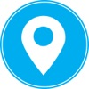 Trackmont GPS Manager