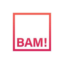 BAM! Mobile