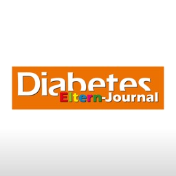 Diabetes Eltern Journal