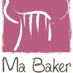 MaBaker Cafe Blackpool