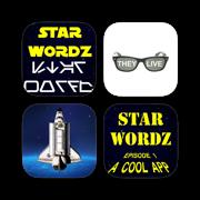 SCI FI FUN APP BUNDLE Wars in the Stars