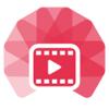 Slideshare for Vine - Effects to make Cool Slides