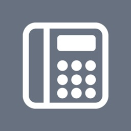 Office Portal - Teletech Communications Inc.
