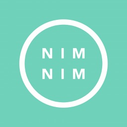NimNim - Laundry &Dry-Cleaning Delivered in24h