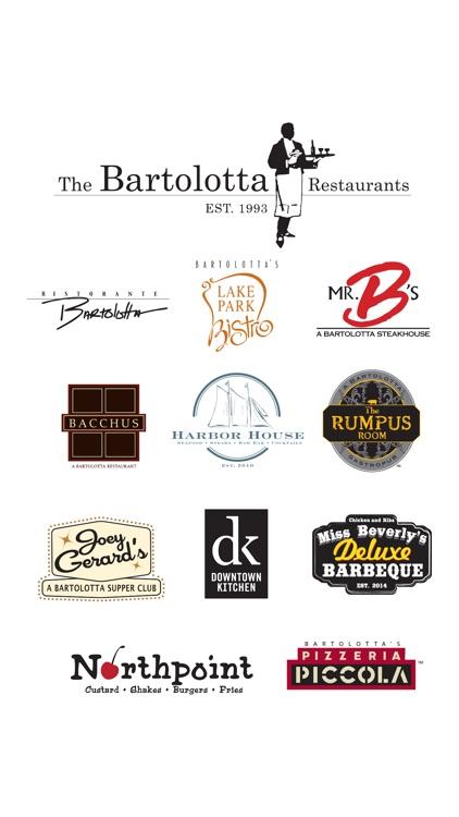 Bartolotta's