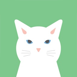 Meow simulator - Magic app for your cat