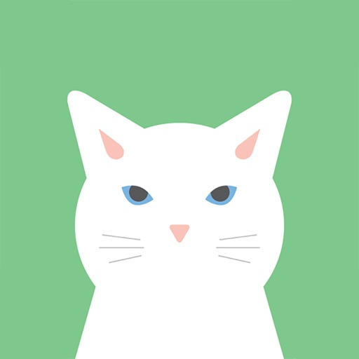 Meow simulator - Magic app for your cat