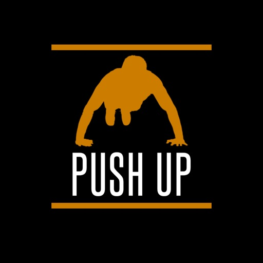 30 Day Push Up Challenge - Challenge yourself