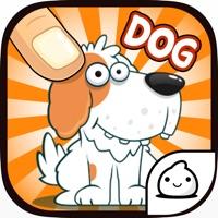 Codes for Dog Evolution Clicker Hack
