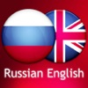 Russian English Dictionary - iPhoneアプリ