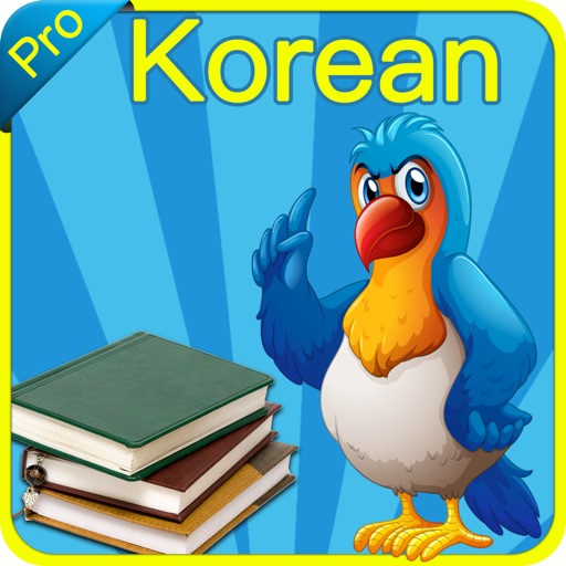 Learn Korean(Hangul)With Scribe Origins Seris