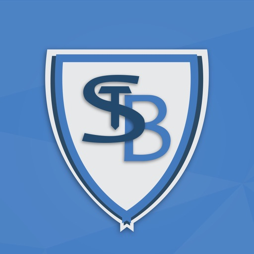 St. Barnabas Episcopal School