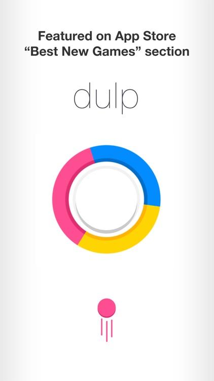 Dulp screenshot-0