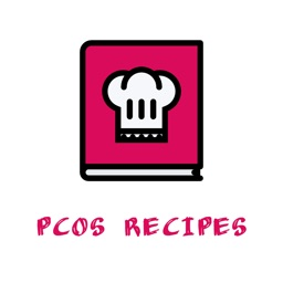PCOS Recipes List : Suitable for Diet Plans