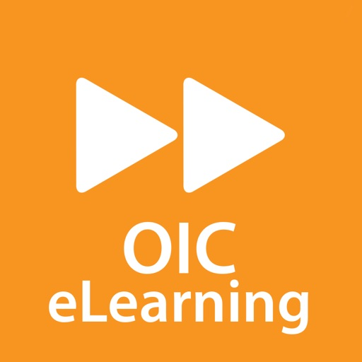 OIC-eLearning