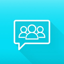 Group SMS – Easy Personalized SMS