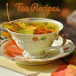 Easy Tea Recipes