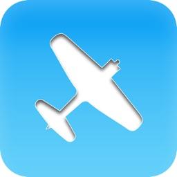 Pilot Test - Recreational Pilot Airplane (RPA)