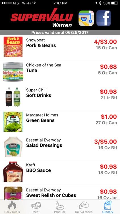 GoGro app image