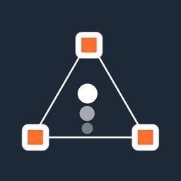 Bit Dot Bounce - Free Arcade Game