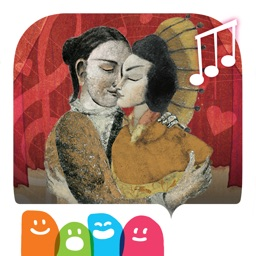 Play Ópera: Obras maestras de la ópera para niños