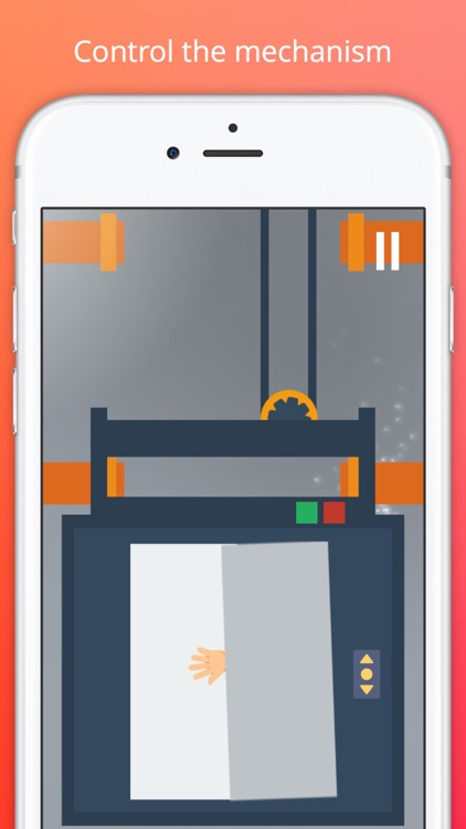 DNGRZ: Elevator Simulator PRO