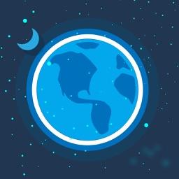 Night Mode - Browser
