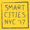 Smart Cities NYC Reviews
