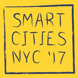 Smart Cities NYC