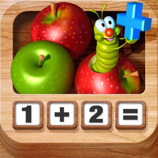 Adding Apples