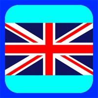 Codes for British Slang! New Dictionary of Urban Slangs Quiz Hack