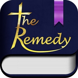 Remedy Bible
