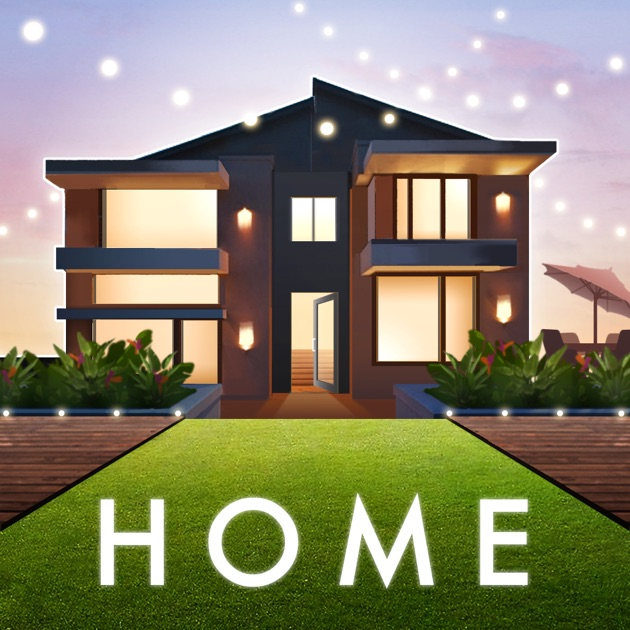 design home on the app store - Design Home Com