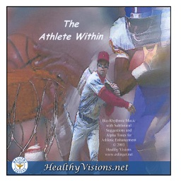 The Athlete Within