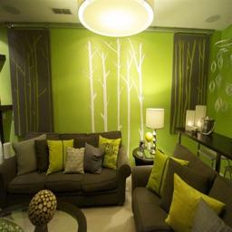 New Room Painting Ideas
