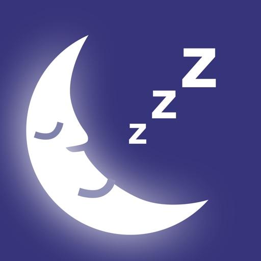 Sleep Tracker: Auto Sleep Tracking Watch Monitor