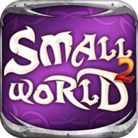 Codes for Small World 2 Hack
