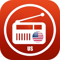 Live US Radio FM Stations - United of America USA
