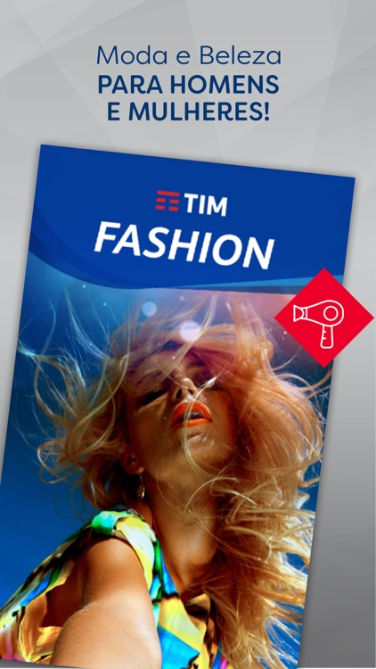 TIM Fashion